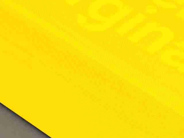 James Jennifer Georgina – Contact information for Erasmus Publishing – Product photo by Ivan Jones