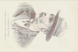 James Jennifer Georgina – Postcard stamped on Friday, October 23, 1992