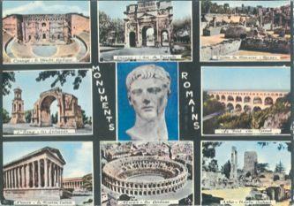 James Jennifer Georgina – Postcard stamped on Monday, July 12, 1993