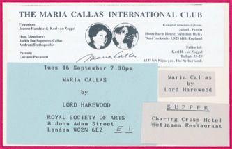 James Jennifer Georgina – Postcard stamped on Tuesday, September 16, 1997